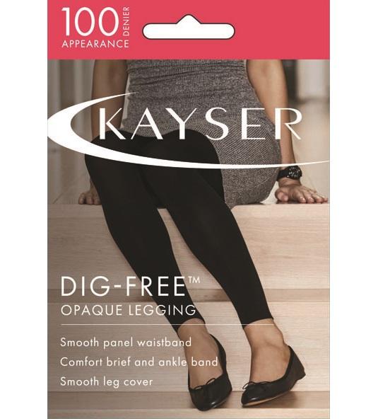 Kayser DF H10624