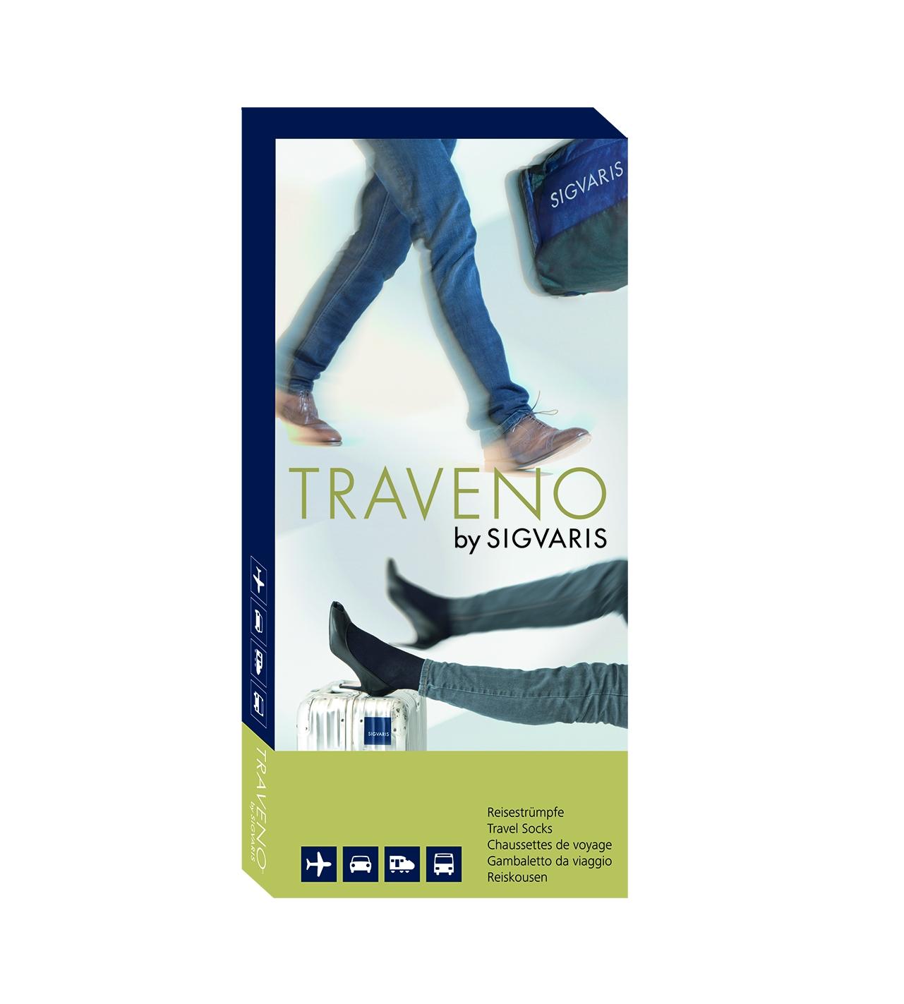 Traveno-sock2